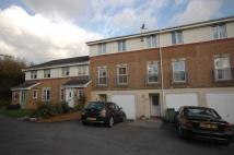 property to rent in Youghal Close, Cardiff
