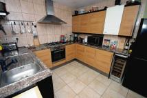 3 bedroom Apartment to rent in Goldcrest Drive...