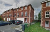 3 bed Town House for sale in Heol Dewi Sant, Heath...