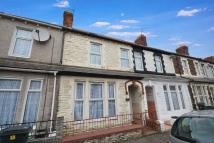4 bedroom Terraced house for sale in Stockland Street...