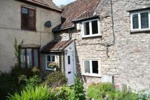 Cottage for sale in Mill Cottages The...