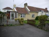 Bungalow for sale in The Dolls House  29...