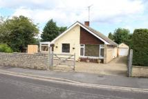 Bungalow in Golf Club Lane...