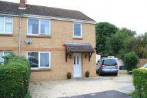Terraced home for sale in Balmoral Road,  Keynsham...