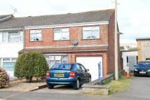 4 bedroom End of Terrace property for sale in Queens Road,  Keynsham...