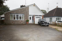 5 bedroom Bungalow for sale in Bath Road, Saltford...