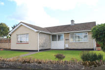 3 bed Bungalow for sale in  Courtenay Road...