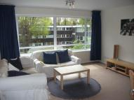 Apartment to rent in Pershore Road, Edgbaston...
