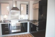 1 bed Apartment in Latitude Apartments...