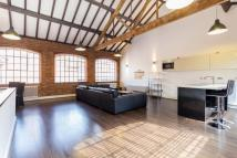 3 bed Town House in Icknield Street, Hockley...