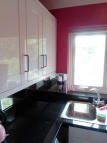 Maisonette in Ismere Road, Erdington...