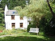 Cottage for sale in Drakewalls, Gunnislake