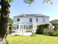 6 bedroom Farm House for sale in Callington