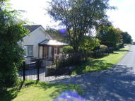 3 bedroom Detached Bungalow for sale in Rising Sun, Callington