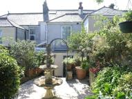 2 bed Terraced house in Callington