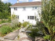 Detached property for sale in Latchley