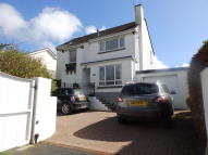Detached property for sale in Callington