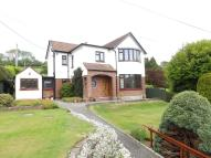 Detached home in Calstock