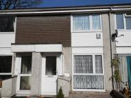 2 bedroom Terraced house in Hazel Road, Tavistock
