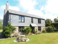 4 bed Detached home in Bere Peninsula
