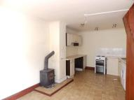 2 bedroom Terraced home to rent in Calstock