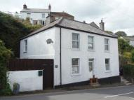 Detached house for sale in Gunnislake