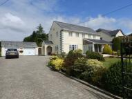 4 bedroom Detached property in Callington