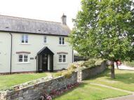3 bedroom semi detached property for sale in Kyl Cober Parc...