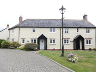 semi detached property for sale in Kyl Cober Parc...