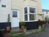 1 bedroom Apartment for sale in Gunnislake