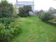 2 bedroom Cottage in St Mellion