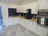 3 bed End of Terrace house in Callington