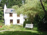 3 bed Cottage in Drakewalls, Gunnislake