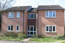 Flat to rent in Cheviot Way, VERWOOD