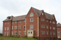 2 bed Flat to rent in Peel Close, Verwood
