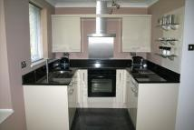 Flat to rent in Cotswold Close, VERWOOD