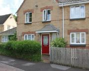property to rent in Chiltern Drive, Verwood