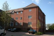 Flat for sale in Peel Close, Verwood