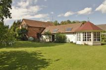 4 bedroom Cottage for sale in Margards Lane, Verwood