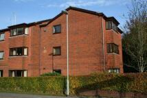 property to rent in Edmondsham Road, Verwood