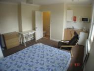 Studio apartment in Dutton Lane,  Eastleigh...