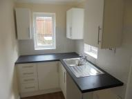 Holebay Close End of Terrace property to rent