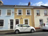 Hotham Place Terraced house to rent