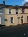 House Share in Clifton Place, Greenbank...