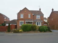 4 bedroom Detached home in White Lady Road...