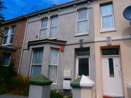BELGRAVE ROAD Flat to rent