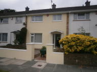 Terraced house in ST. ERTH ROAD, Plymouth...