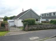 3 bedroom Detached Bungalow to rent in Philip Avenue...