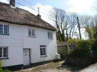 3 bedroom property to rent in Prixford Cottages...