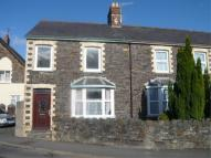 3 bed End of Terrace house to rent in Chapel Terrace, Landkey...